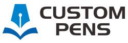 Custompens.com