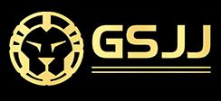 GS-JJ.COM.jpg