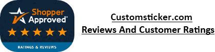 shopper reviews
